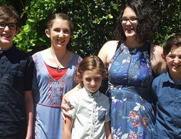 Australie : Une famille tuée par balle dans une propriété