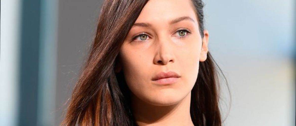 Bella Hadid : furieuse après The Weeknd à cause des photos sexy de son ex !