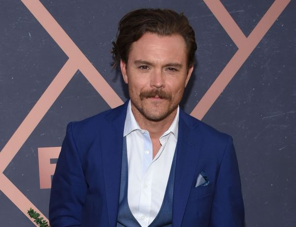 Lethal Weapon : Clayne Crawford donne sa version des faits