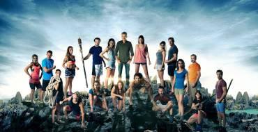 """Koh-Lanta """"Le combat des héros"""" : Une nouvelle polémique pour l'émission ?"""