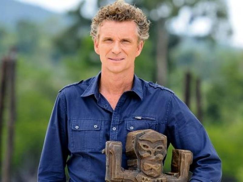 Koh-Lanta annulé : Denis Brogniart réagit… et annonce une nouvelle surprenante
