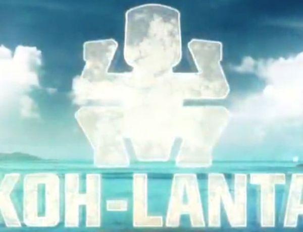 Koh-Lanta annulé : TF1 a trouvé son remplaçant !