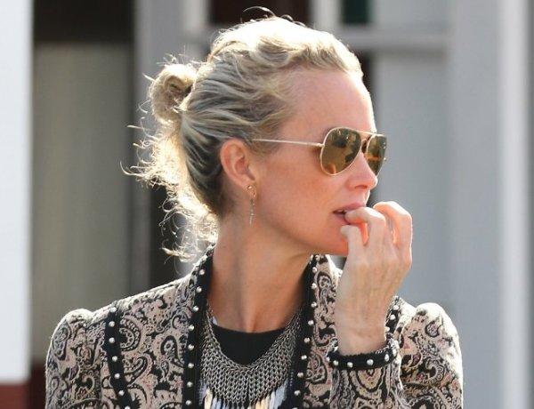 Héritage de Johnny Hallyday : Laeticia Hallyday s'est-elle séparée de ses voitures de luxe ?