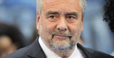 Luc Besson accusé de viol : Un nouvel élément pourrait faire basculer l'enquête