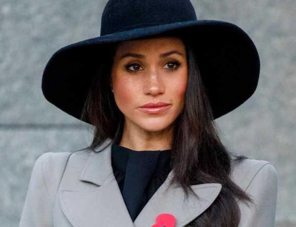 Mariage du prince Harry et de Meghan Markle : En plein scandale, le père de la comédienne prend une décision radicale