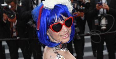 Cannes 2018 : Une starlette expulsée, une invitée en petite culotte… Les ratés du tapis rouge !