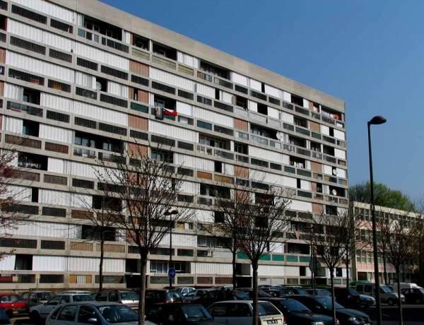 Rillieux-la-Pape : La ville vote la suspension des aides sociales aux familles des mineurs délinquants