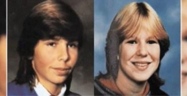 31 ans après, un terrible meurtre résolu grâce à l'ADN