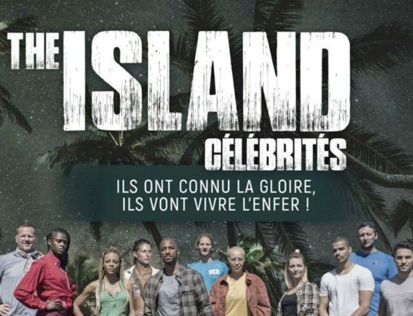 The Island Célébrités : Combien ont touché les candidats pour leur participation ?