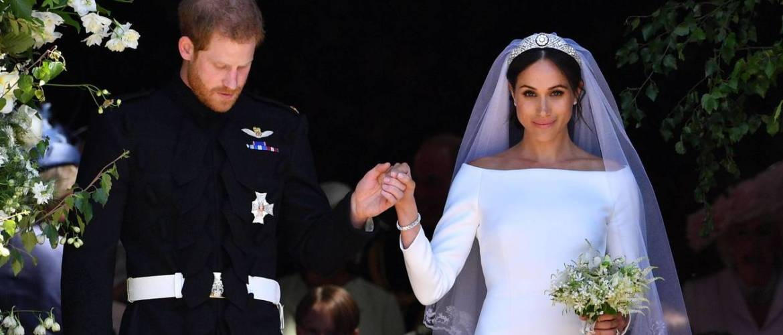 Le prince Harry : Avant d'épouser Meghan Markle… il a appelé son ex, Chelsy Davy !