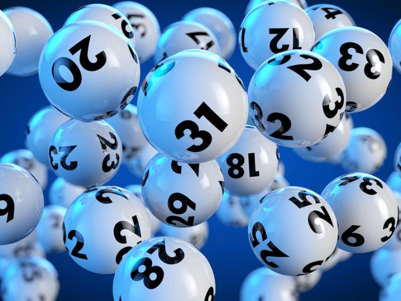 Un homme gagne deux fois à la loterie dans la même semaine