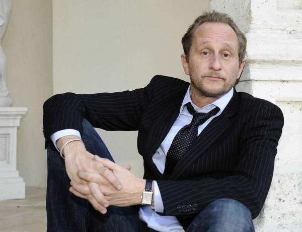 Benoît Poelvoorde : l'acteur s'en prend sévèrement à Yann Moix