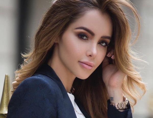 Candidates de télé-réalité interdites de porter du Louboutin : Nabilla Benattia tacle la marque !
