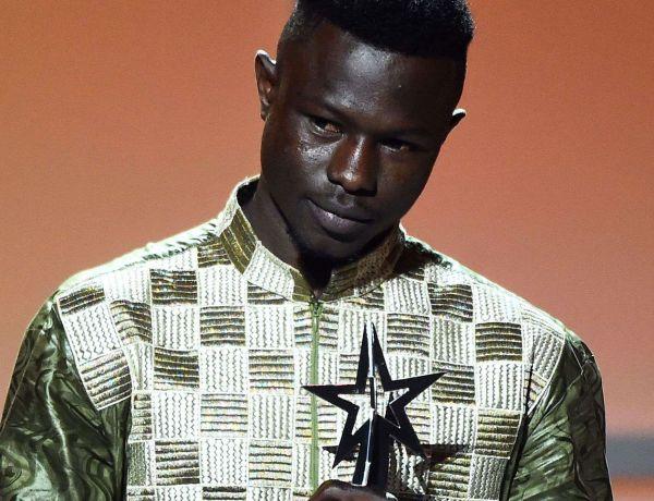 Mamoudou Gassama récompensé par Jay-Z après les BET Awards ?