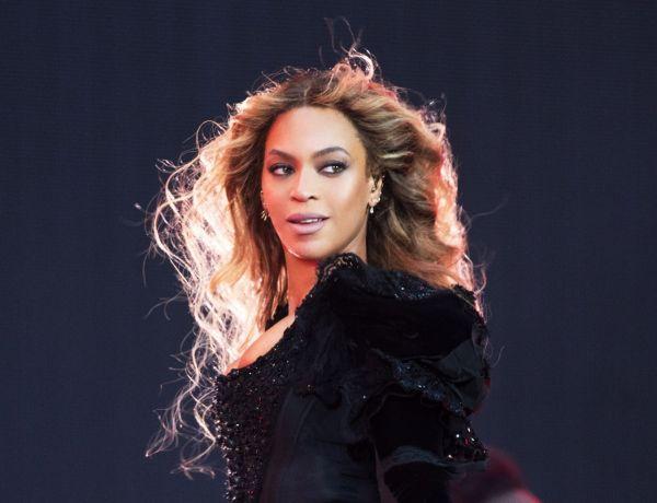 Beyoncé enceinte de son quatrième enfant ? La rumeur enfle !