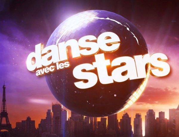 Danse avec les Stars : Pamela Anderson et Mamadou Gassama, stars de la 9e saison ?