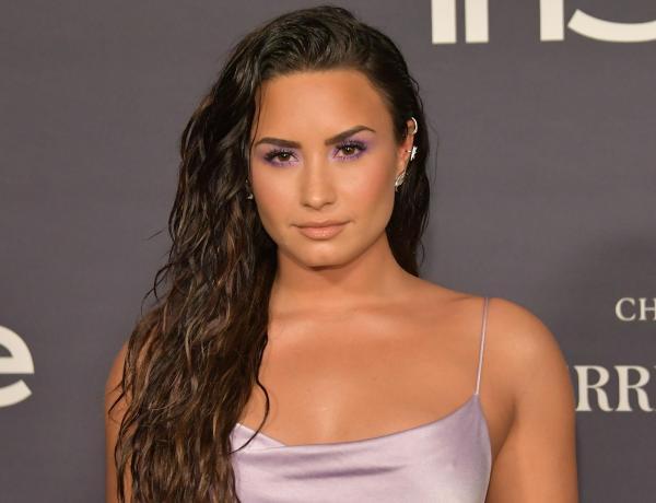 Demi Lovato : Accusée d'être à l'origine d'une agression sexuelle, elle s'excuse