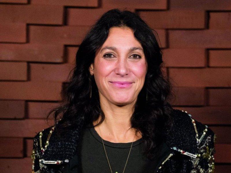 Emily Atef : La réalisatrice du film sur Romy Schneider répond à Sarah Biasini