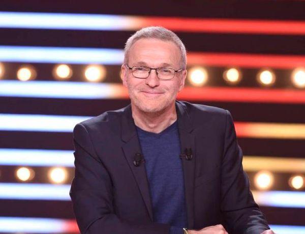 Laurent Ruquier : L'animateur tacle Jean-Pierre Pernaut en le comparant à Florian Philippot !