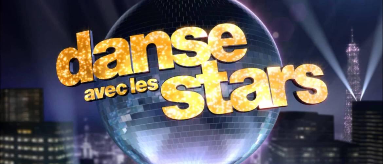 Danse avec les stars : Une aventurière de Koh-Lanta au casting ? Le point sur les dernières rumeurs !