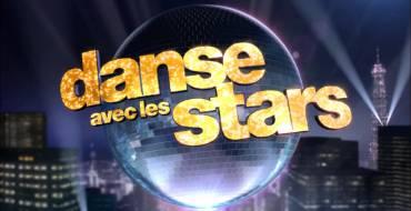 """<font color=""""#be075e"""" >Danse avec les stars </font> : Une aventurière de Koh-Lanta au casting ? Le point sur les dernières rumeurs !"""