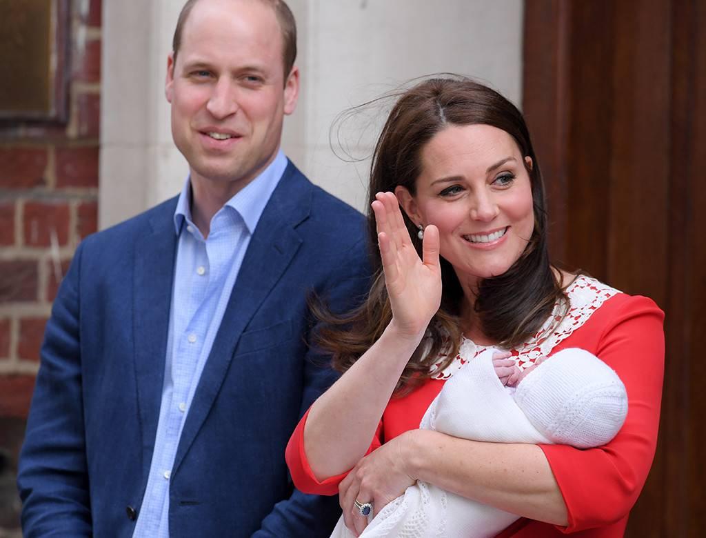 Meghan Markle jouerait-elle la comédie avec le prince Harry?