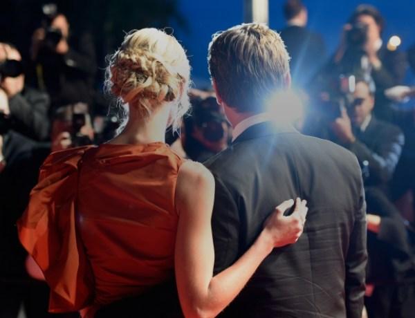 Festival de Cannes : Une mannequin accuse un prince de l'avoir violée