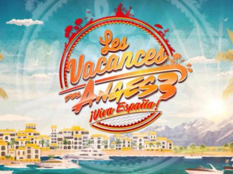 Les Vacances Des Anges 3: Une candidate de Secret Story 11 débarque à Marbella !