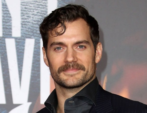 Après Superman, Henry Cavill veut incarner James Bond !
