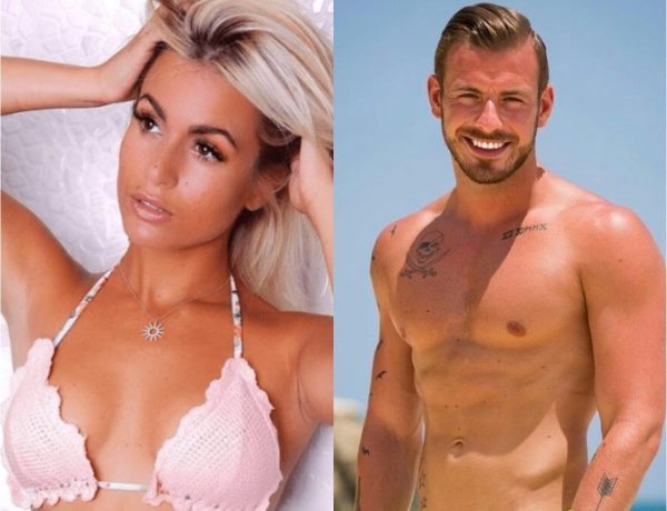 LMVSM3 : Carla Moreau et Julien Bert officialisent un peu plus leur couple !