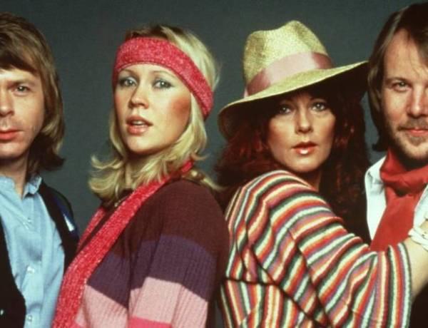 Mamma Mia 2 de retour : que sont devenus les membres du groupe ABBA ?