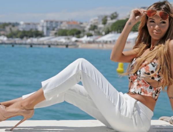 Nabilla Benattia de plus en plus maigre: Les photos qui dérangent…