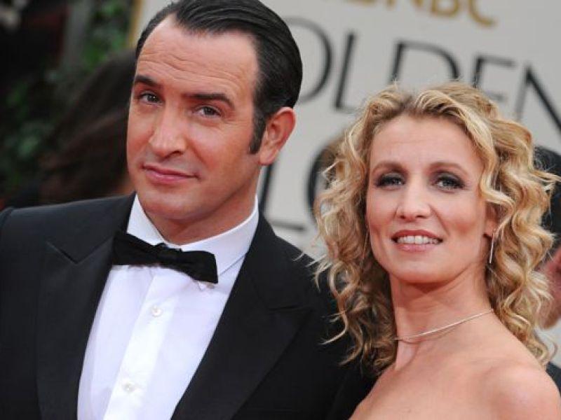 Jean Dujardin et Alexandra Lamy infidèles ? Les étonnantes confessions de Thierry Ardisson