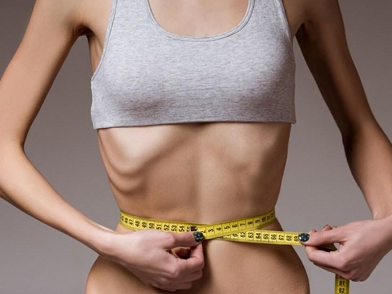 Anorexie : Guérie, elle partage les photos de son incroyable transformation