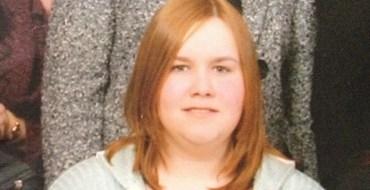 Régime : L'incroyable transformation d'une jeune fille qui a perdu 55 kilos