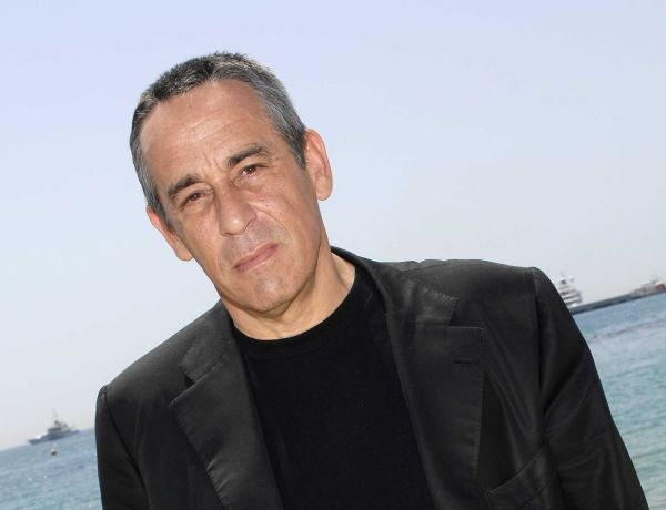 Thierry Ardisson : Anny Duperey dénonce sa «bassesse humaine»