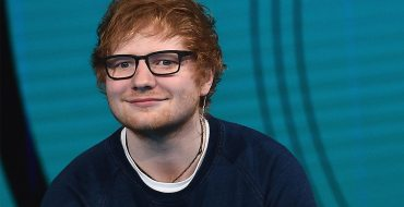 Ed Sheeran : Après Game of Thrones, le chanteur va jouer dans… Star Wars !