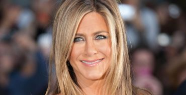 Les secrets surprenants de Jennifer Aniston