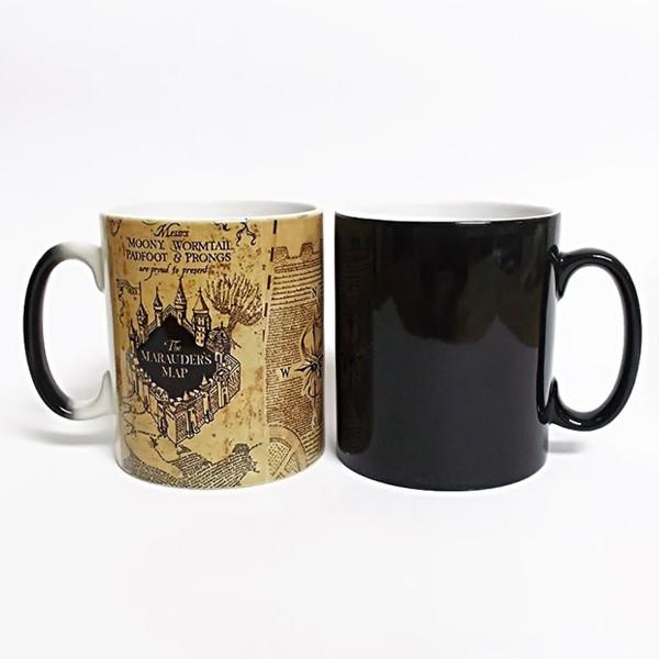 Meilleurs cadeaux Harry Potter