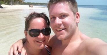 Transformation extrême : En couple, ils perdent plusieurs kilos pour leur mariage