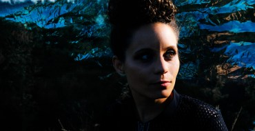 Anne Paceo change d'univers avec l'album Bright Shadows