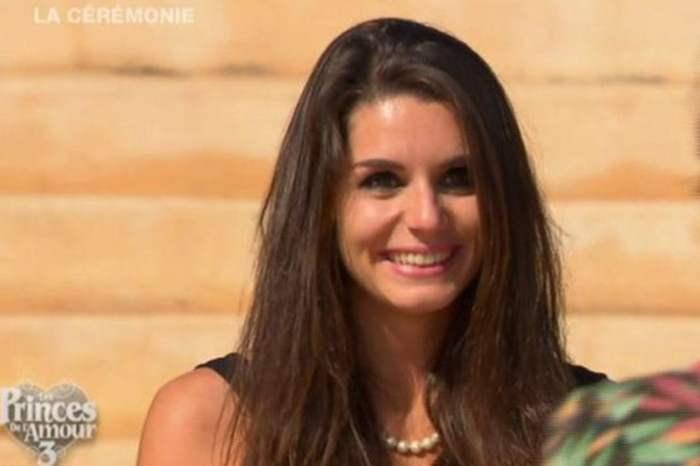 Milla Jasmine choquée : Elle réagit à la chirurgie esthétique d'une candidate des Marseillais !