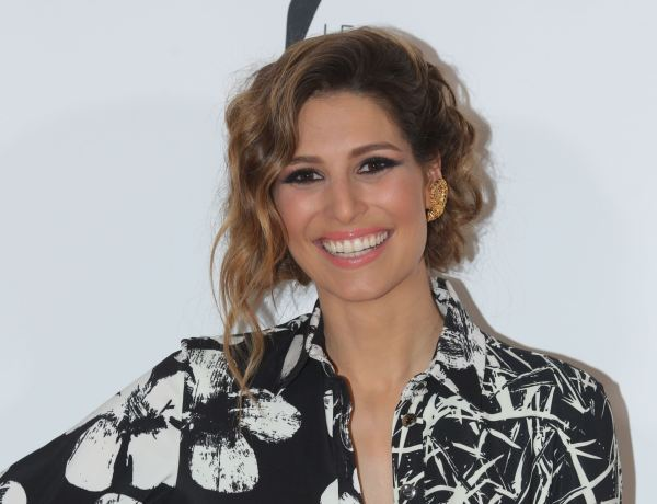 Laury Thilleman frôle l'accident dans sa robe moulante ultracourte !