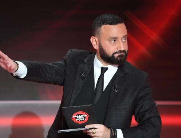 Cyril Hanouna recrute un ancien membre de la Ligue du Lol