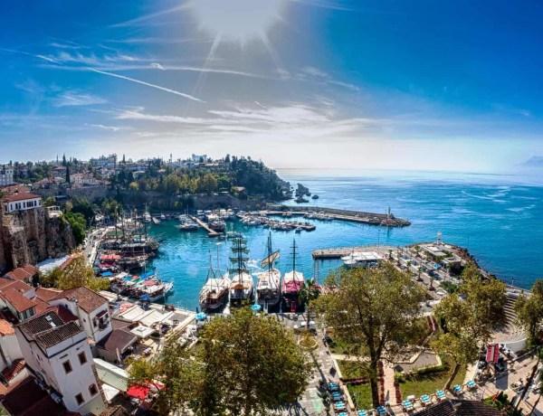 Turquie : Un voyage tout inclus pour influenceurs vire au cauchemar