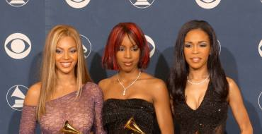 Destiny's Child : Vers une possible reformation du groupe en 2020 ?