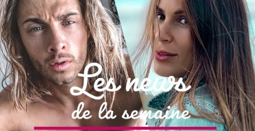 NDLS : Choc ! L'altercation de Dylan Thiry et Wafa dans les locaux de We Events !
