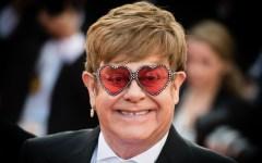 Elton John livre des déclarations hallucinantes sur Michael Jackson