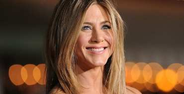 Jennifer Aniston affole la Toile en suggérant un retour de Friends