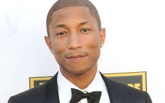 Pourquoi Pharrell Williams n'assume plus « Blurred Lines »